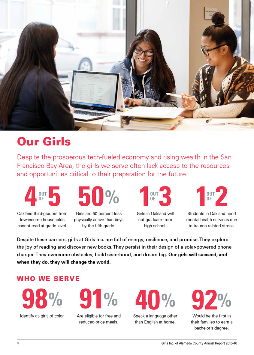 GirlsInc_AnnualReport_03