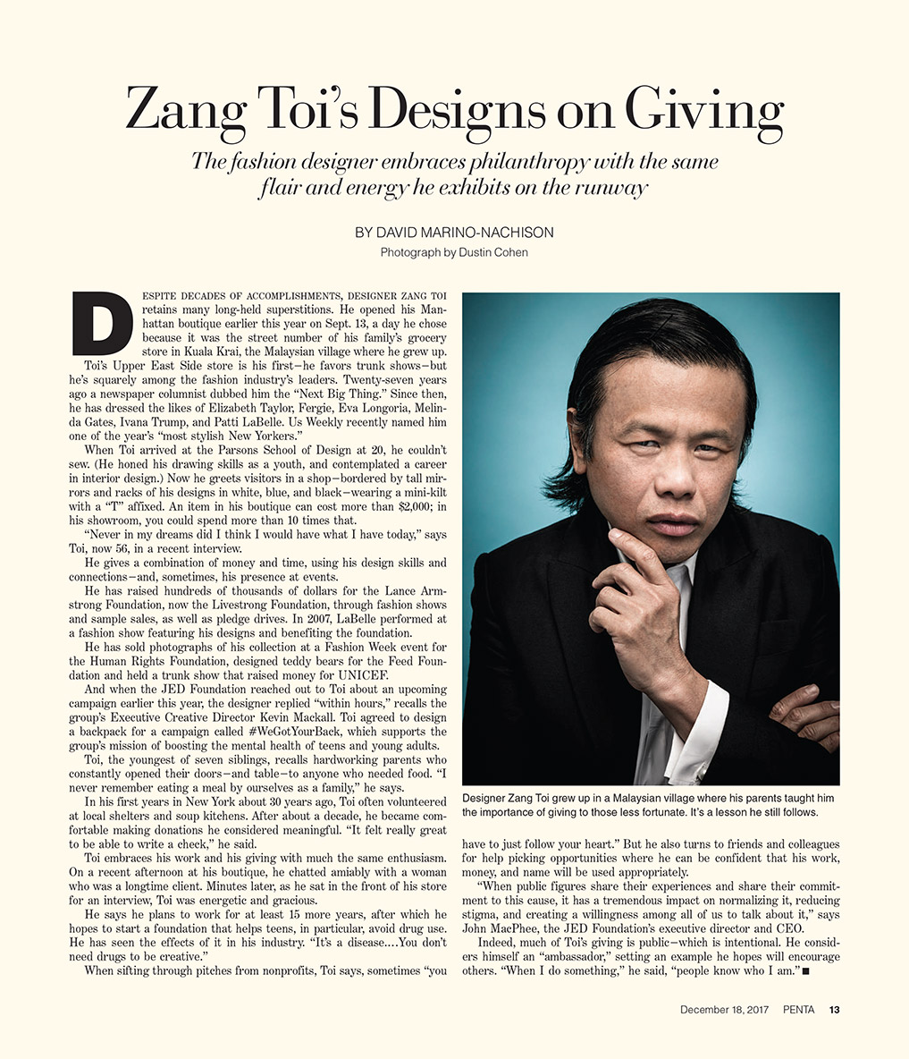 barrons_zangtoi