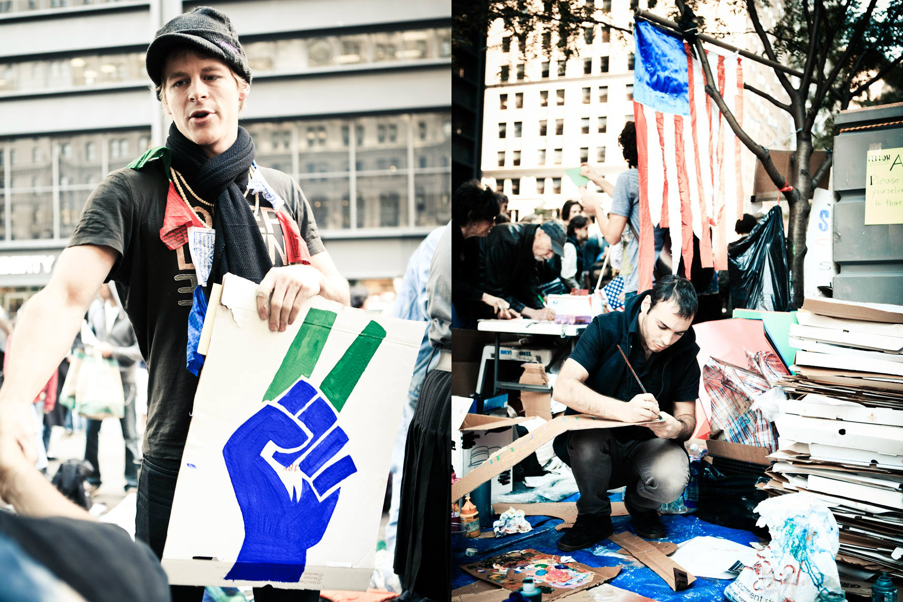 occupy_spread_07.jpg