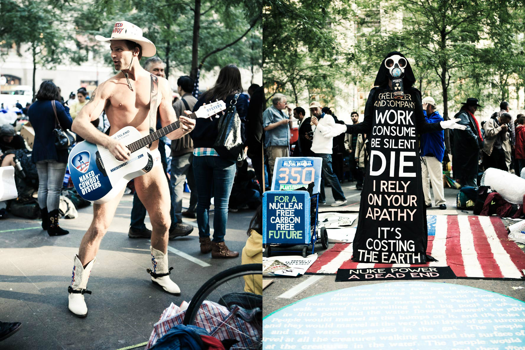 occupy_spread_08.jpg
